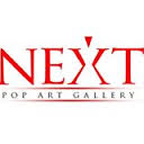 Galerie NEXT